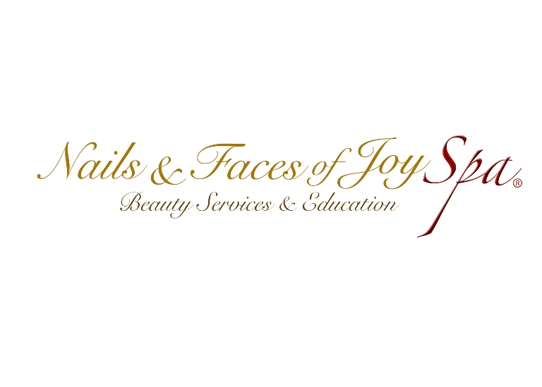 Nails & Faces of Joy Spa Exclusively Mobile