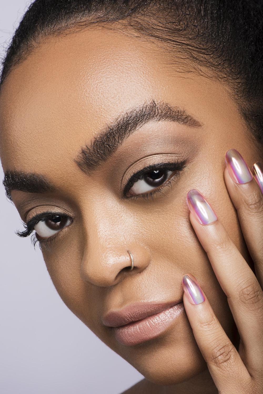 Chole Beauty shoot3577.jpg
