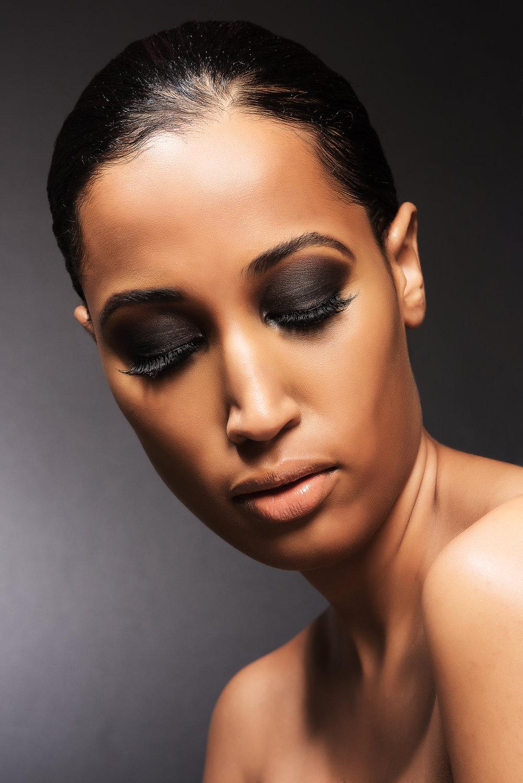 Shaima_Portrait-222-Edit2.jpg