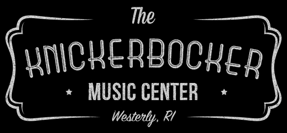 The Knickerbocker Music Center