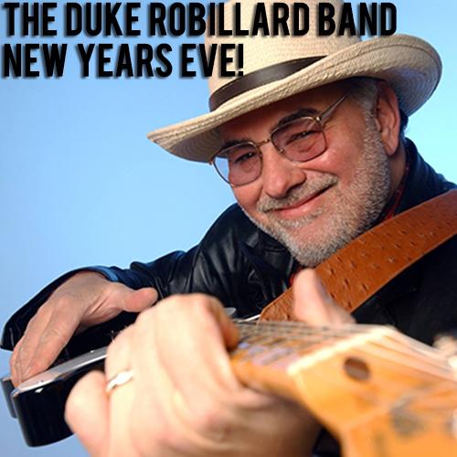 The-Duke-Robillard-Band-12-31-16.jpg