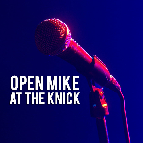 open-mike-at-the-knick.jpg