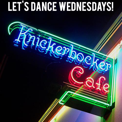 lets-dance-wednesdays.jpg