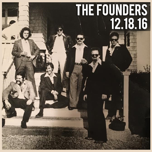 the-founders-12-18-16.jpg