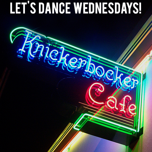 lets-dance-wednesdays.jpg