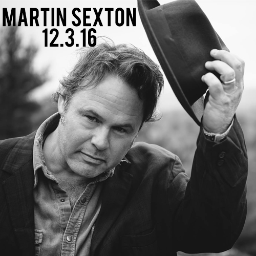 Martin-Sexton-12-3-16.jpg