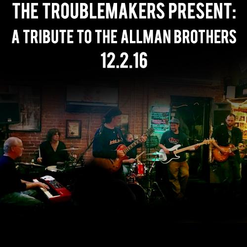 troublemakers-12-2-16.jpg