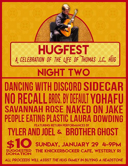 hugfest.jpg