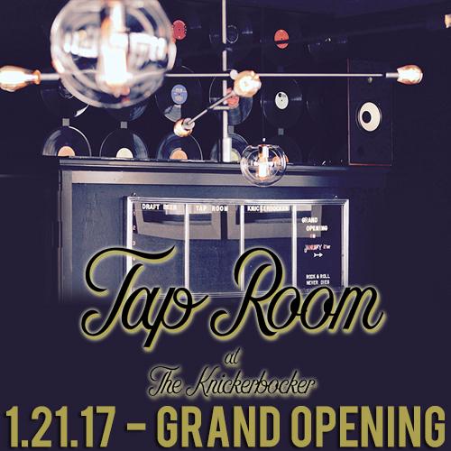 tap-room-opening.jpg