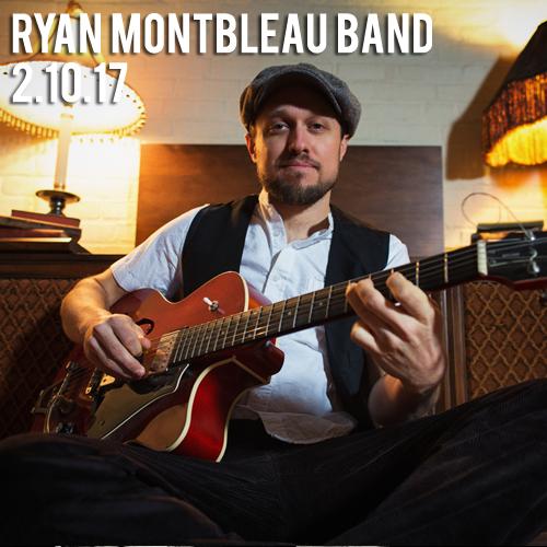 Ryan-Montbleau.jpg
