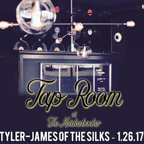 Tyler-James.jpg