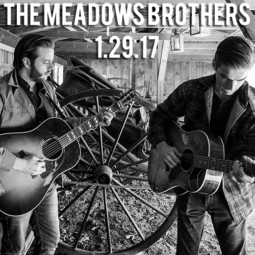Meadow-Brothers.jpg