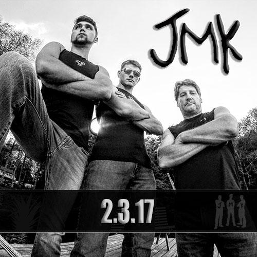 JMK.jpg