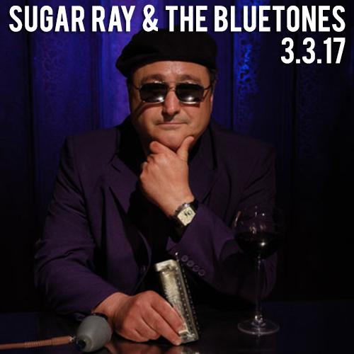 SugarRayBluetones.jpg