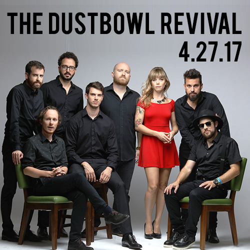 Dustbowl-Revival.jpg
