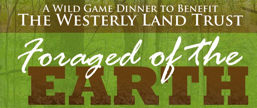 foraged-earth.jpg