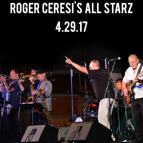RogerCeresisAllStarz.jpg