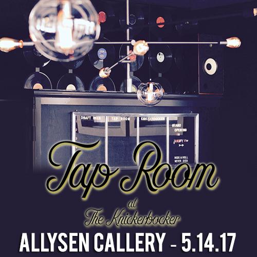Allysen-Callery.jpg