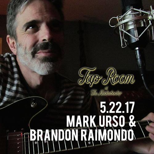 MarkUrso-BrandonRaimondo.jpg