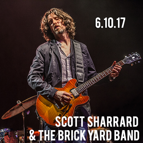 Scott-Sharrard.jpg