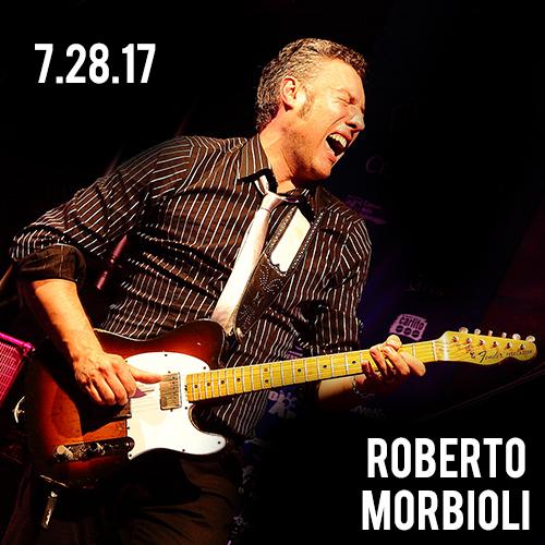 Roberto-Morbioli.jpg