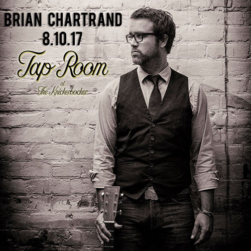 Brian-Chartrand.jpg