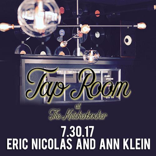 Eric-Nicolas-and-Ann-Klein.jpg