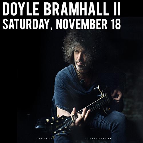 Doyle-Bramhall-II.jpg