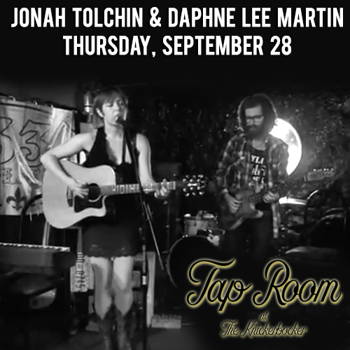Jonah-Tolchin-Daphne-Lee-Martin.jpg