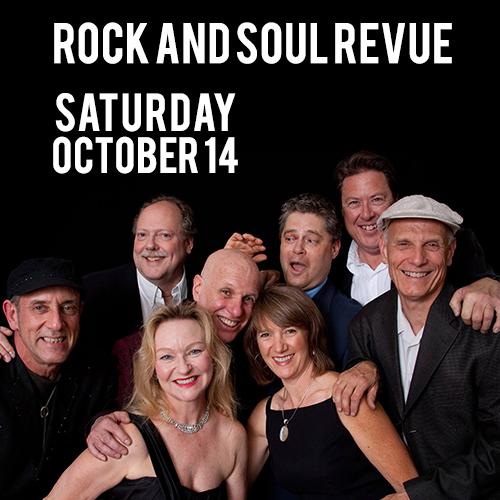 Rock-and-Soul-Revue.jpg