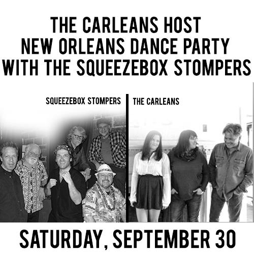The-CarLeans-danceparty.jpg
