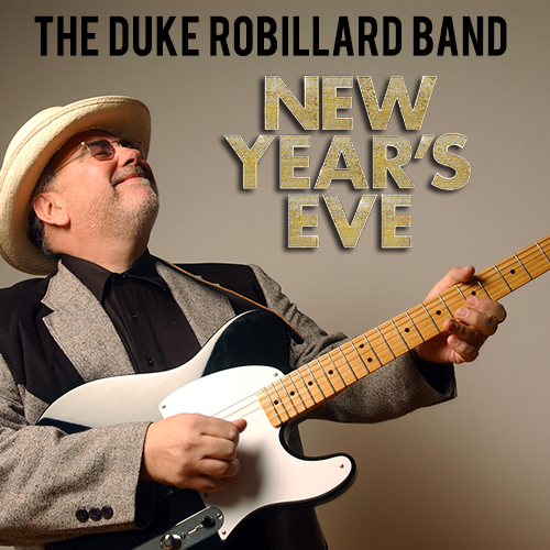 The-Duke-Robillard-Band-NYE.jpg