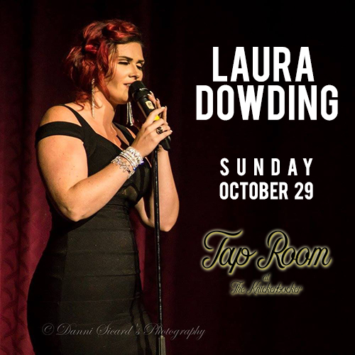 Laura-Dowding.jpg