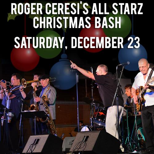 Roger-Ceresis-All-Starz.jpg