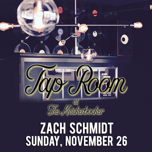 Zach-Schmidt.jpg