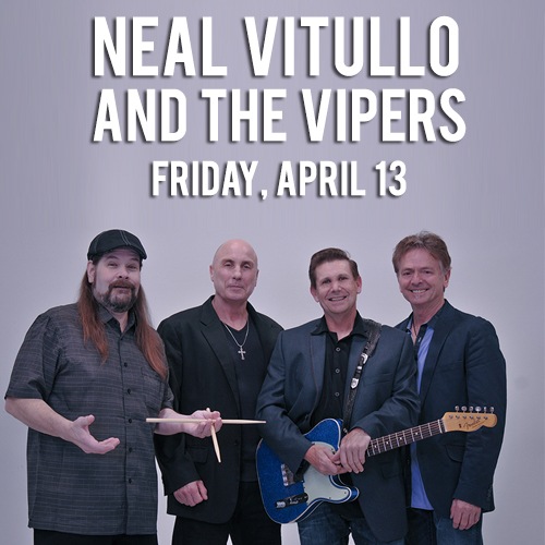 Neal-Vitullo-Vipers.jpg