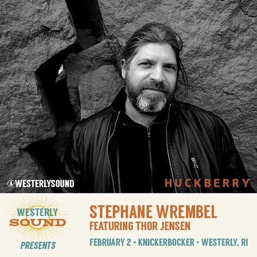 Stephane-IG-WesterlySound.jpg