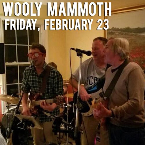 Wooly-Mammoth.jpg