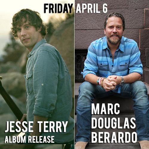 Jesse-Terry-Marc-Douglas-Berardo.jpg
