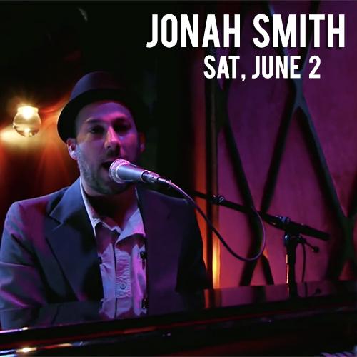 Jonah-Smith.jpg
