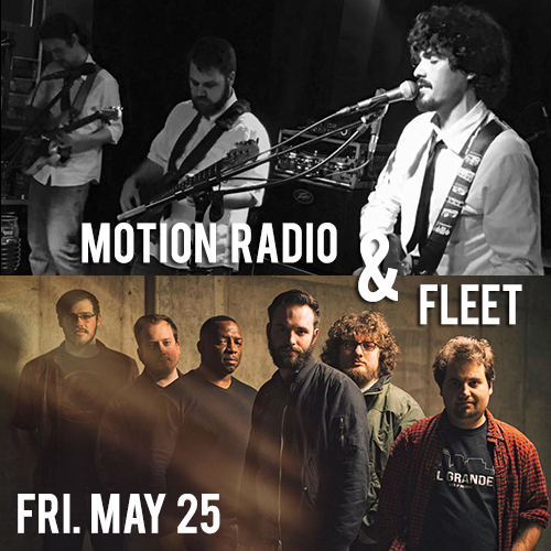 Fleet-Motion-Radio.jpg