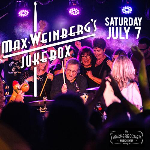Max-Weinbergs-Jukebox.jpg