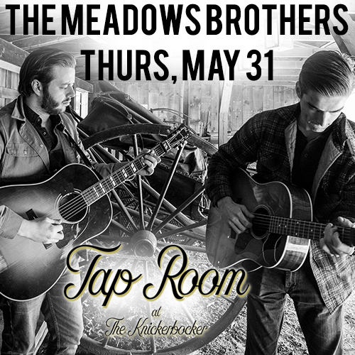 The-Meadows-Brothers.jpg