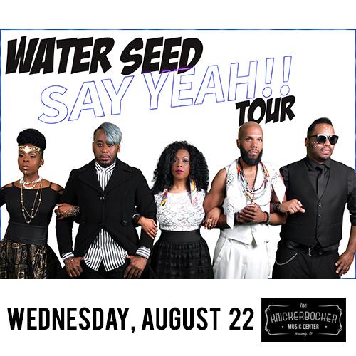 Water-Seed.jpg