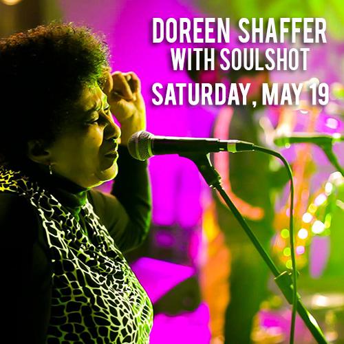 Doreen-Shaffer.jpg