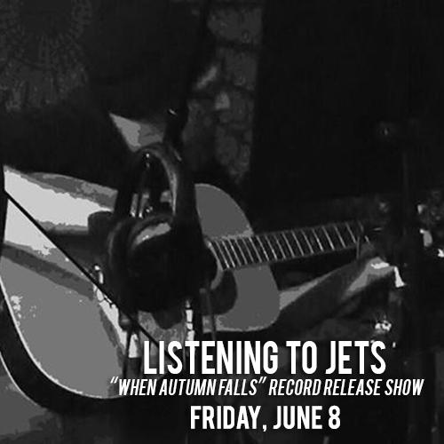 Listening-to-Jets.jpg