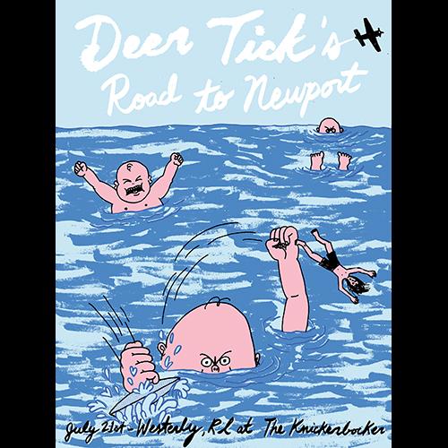 Deer-Tick-RTN2.jpg