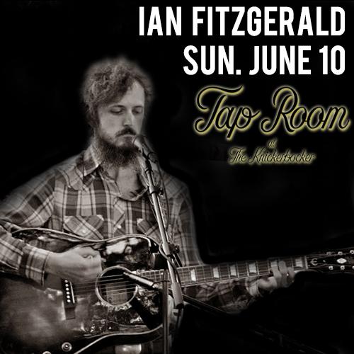 Ian-Fitzgerald.jpg