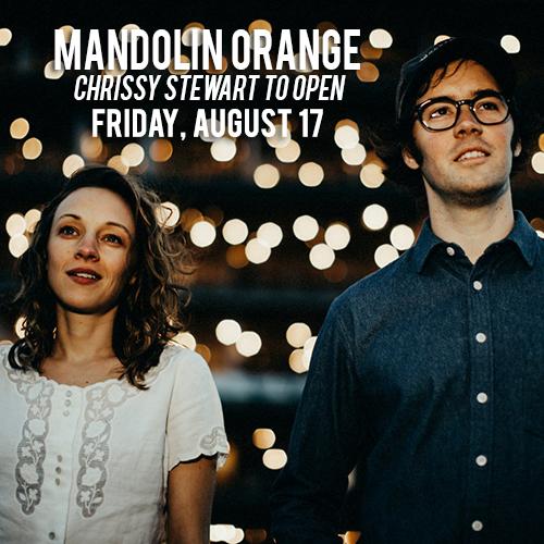 Mandolin-Orange.jpg
