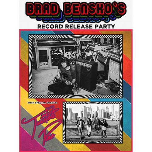 Brad-Bensko-record-release.png